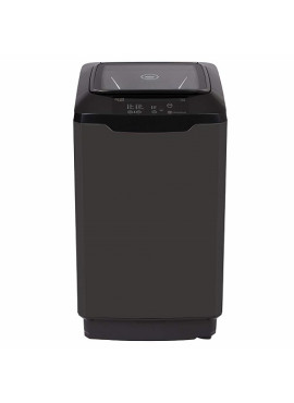 Godrej Eon Allure 7.5kg Fully Automatic Top Load Wasing Machine - ALLURE 750 GRAPHITE GREY