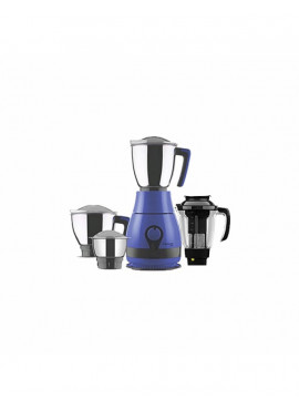 Butterfly Pebble Plus 4 Jar 750 W Mixer Grinder