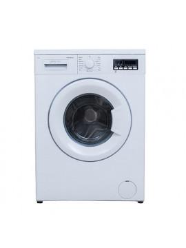 Godrej EON 6kg Fully Automatic Front Load Washing Machine - 600PAE