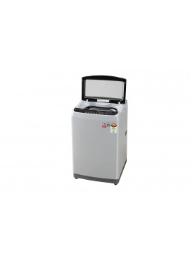 LG 7KG Fully Automatic Top Load Washing Machine - T70SNSF3Z