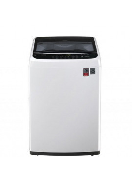 LG 6.2KG Fully Automatic Top Load Washing Machine -T7288NDDLA