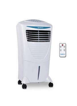 Symphony Modern Personal Room Air Cooler 31 litres Hi Cool i