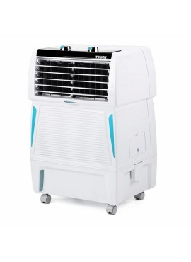 Symphony 20 Litres Room Air Cooler Touch 20