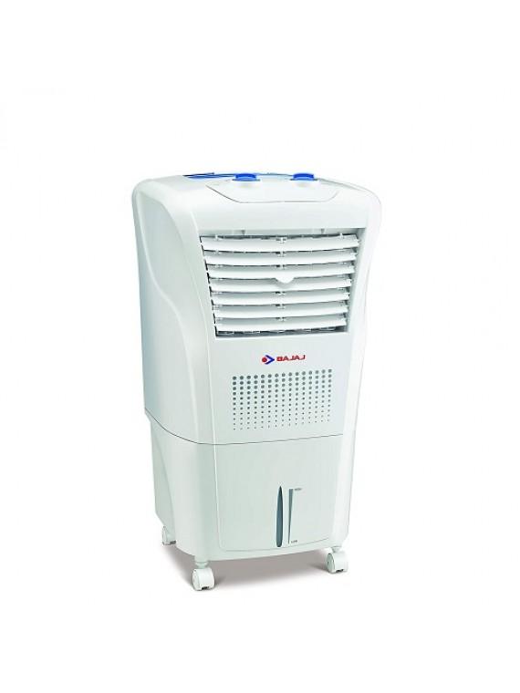 Bajaj Frio 23-litres Personal Air Cooler