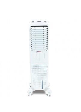 Bajaj 35 Ltrs Room Air Cooler TMH35