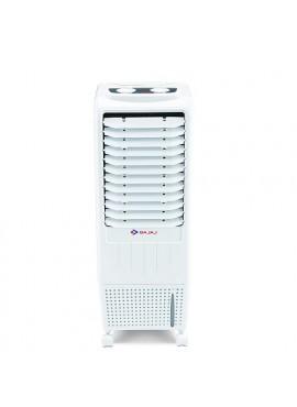 Bajaj 12 Ltrs Room Air Cooler TMH12