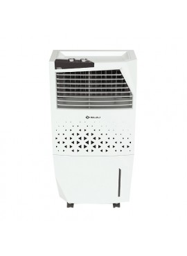 Bajaj 36 Litres Tower Air Cooler with Typhoon Blower technology TMH 36 Skive