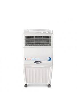 Bajaj TC2007 37-litres Personal Air Cooler