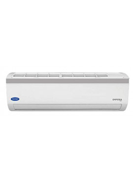 Carrier Fixed Inverter AC 3Star -24 K EMPERIA Neo 5 i