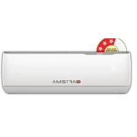 Amstrad Inverter Split AC 3Sta..