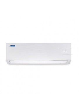 Blue Star 2 Ton 3 Star Inverter Split AC IC324YATU