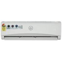 Godrej Inverter Split AC 5Star..