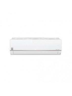 LG 1 Ton 4 Star Split Inverter..