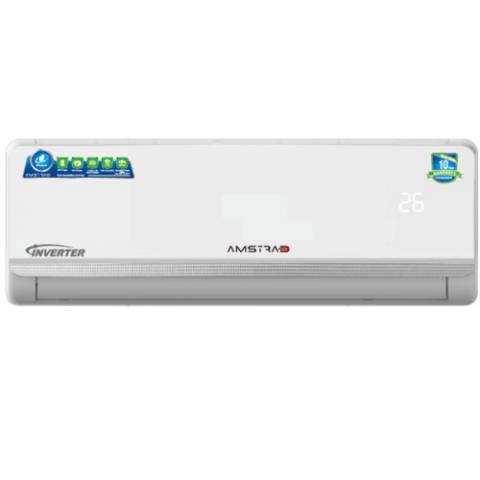 Amstrad 1.5 Ton Inverter Split Air Conditioner 3 Star AM20PI3 Gold