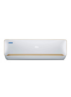Blue Star Split AC 3Star -FS324YATU