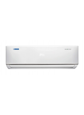 Blue Star Split AC 3Star -FS318YATU