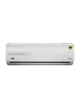 Carrier Dura Fresh Neo Split AC 3Star  -18 K Dura Fresh Neo