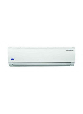 Carrier Inverter Split AC 5Star - 18 K Dura Fresh Neo 5 i
