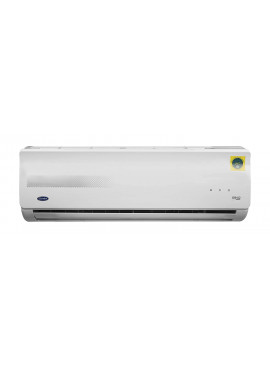 Carrier Inverter Split AC 3Star - 12 K Legend Neo 3i