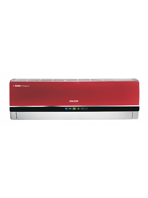 Voltas Inverter Split AC 3Star