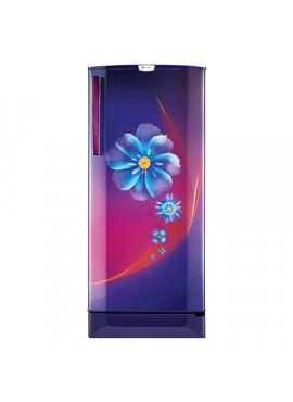 Godrej 190 Ltr Direct Cool Single Door Refrigerator 4Star