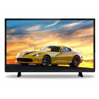 Onix (32 Inch) LED TV - LIVA