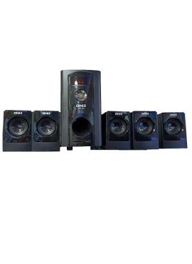 Onix SPCHT100 5.1 Speaker