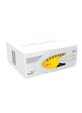 V-Guard Prime 1450 Pure Sine Wave Inverter
