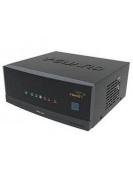 V-Guard Prime 1750 Pure Sine Wave Inverter