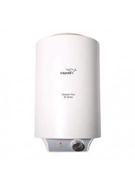 V-Guard 6 L Water Heater
