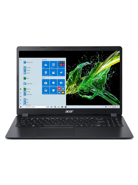 Acer Aspire 3 Intel I5 10th Gen Laptop - A315-56