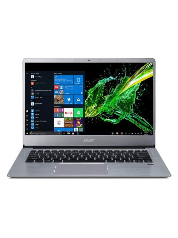 Acer Swift 3 Athlon Dual Core - SF 314-41