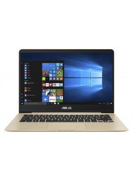 Asus Zenbook Core I5 8th Gen Laptop- UX430UA-GV573T