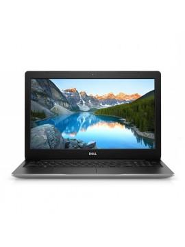 Dell Inspiron 15.6-inch FHD La..