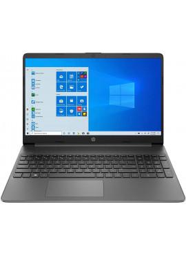 HP 15S Core I5 10th Gen Laptop - DU2036TX