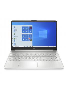 HP 15S Core I5 10th Gen Laptop - DU2040TU