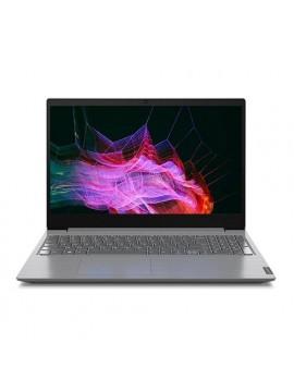 Lenovo AMD RYZEN 3 3250U 15.6-..