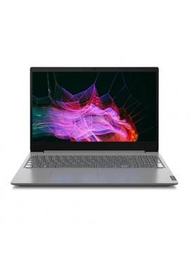 Lenovo AMD RYZEN 3 3250U 15.6-inch HD Laptop 4GB/1TB/DOS/Grey V15
