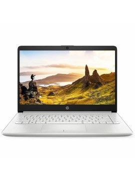 HP 14s 14-inch Laptop Core i3-..