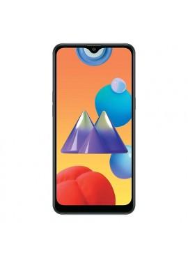 Samsung Galaxy M01s Grey, 3GB RAM, 32GB Storage