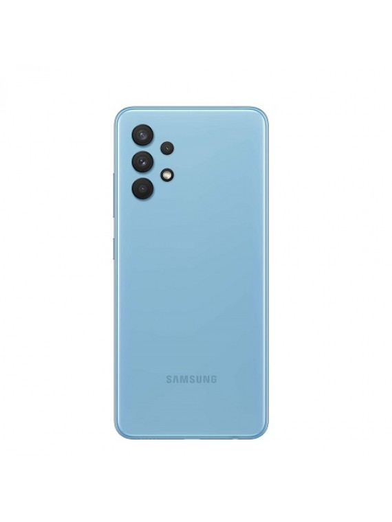 Samsung A32 6GB RAM, 128GB Storage