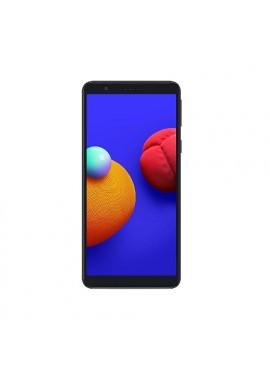 Samsung Galaxy M01 Core Black, 2GB RAM, 32GB Storage