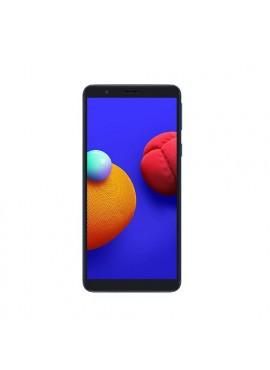 Samsung Galaxy M01 Core Blue, 1GB RAM, 16GB Storage