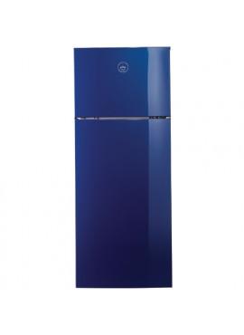 God Rt Eon Valor - Frost Free Refrigerator 2Star