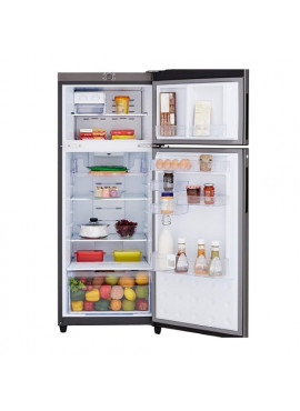 God Rt Eon Vibe - Frost Free Refrigerator 3Star