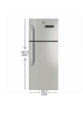 God Rt Eon Vibe - Frost Free Refrigerator 2Star