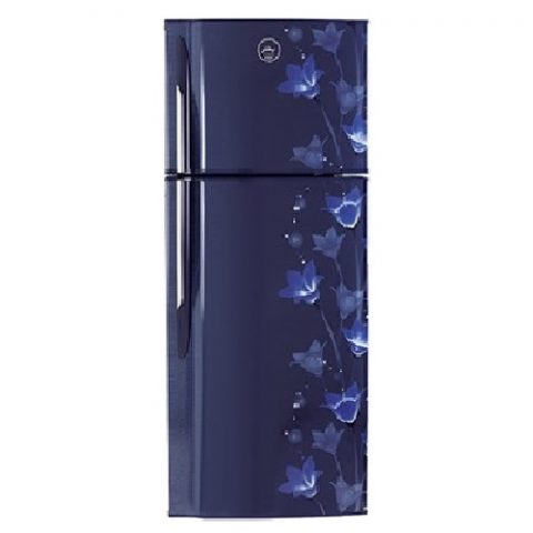 God Rt Eon - Frost Free Refrigerator 2Star
