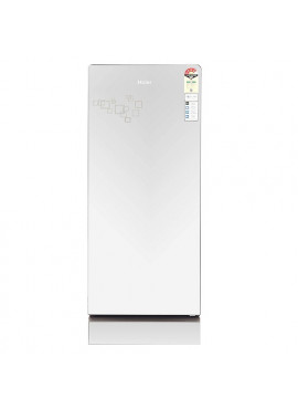 Haier 195L Direct Cool - Single Door 4Star