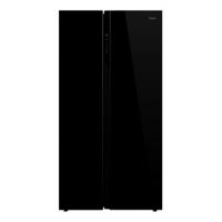 Haier Side By Side Refrigerato..