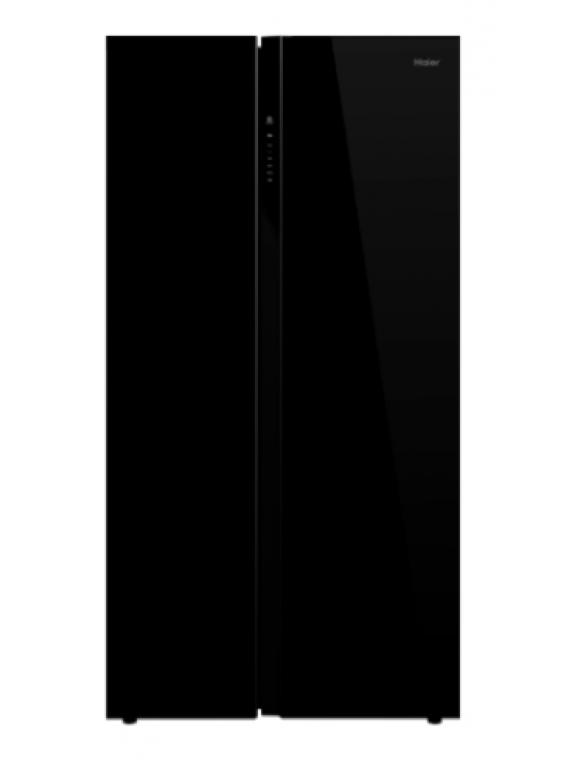 Haier Side By Side Refrigerator